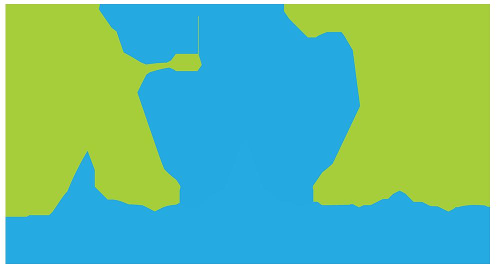 AWX Accounting