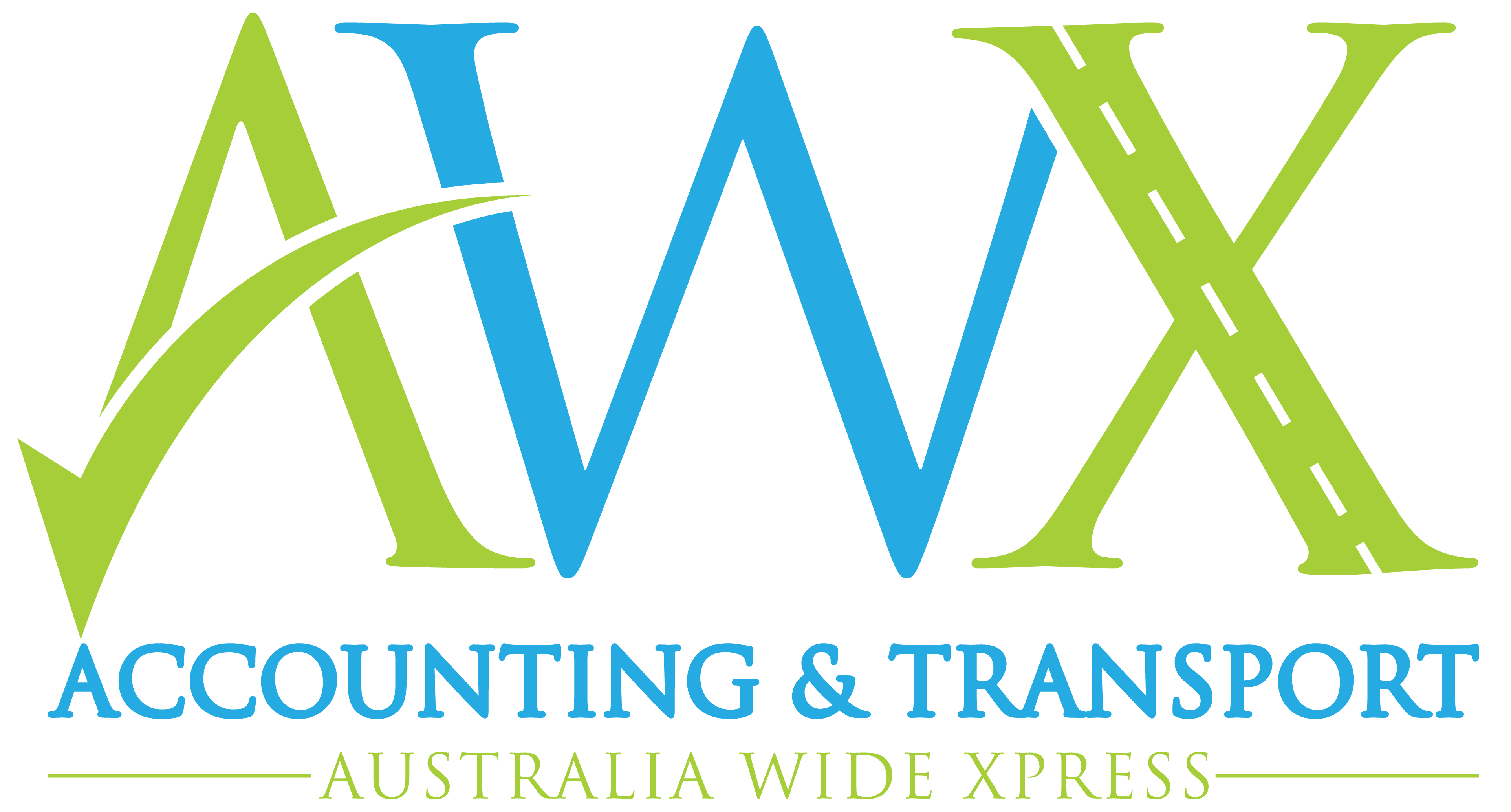 AWX Accounting & Transport