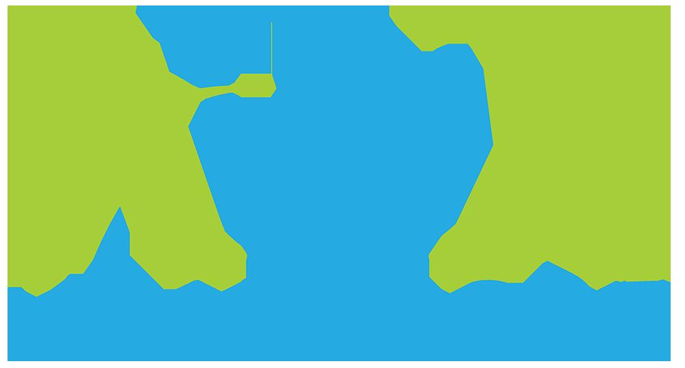 AWX Transport